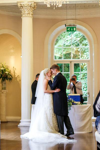Campbell Wedding_322.jpg