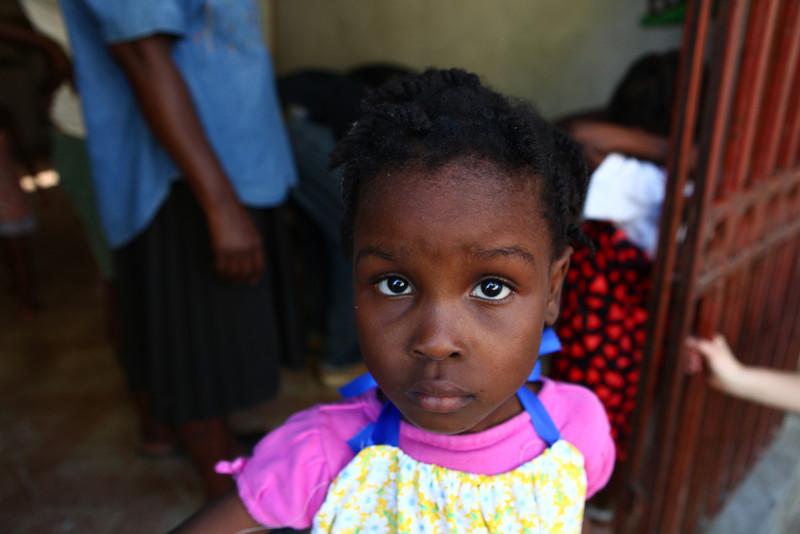 Haiti-55.jpg