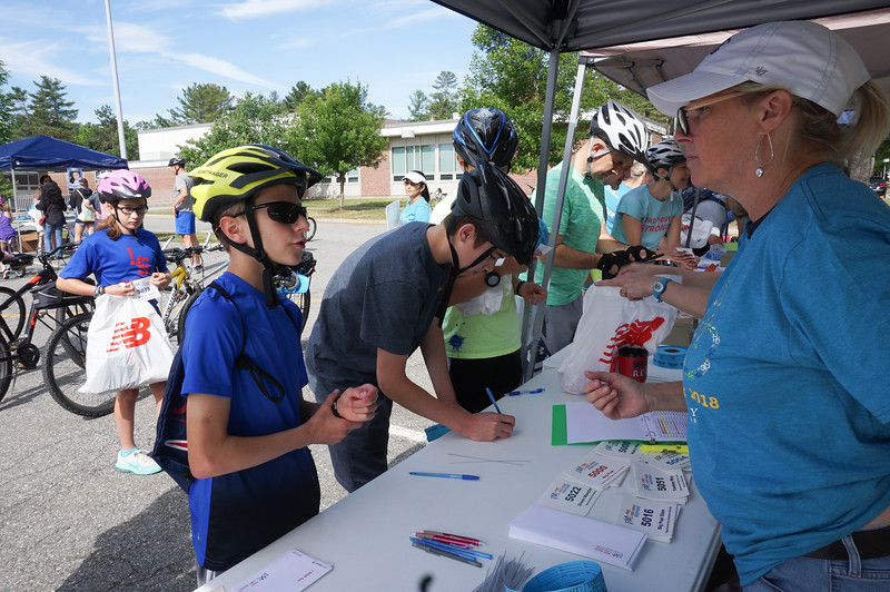 PMC Kids Ride Bedford 2018 - For PMC 25_.jpg