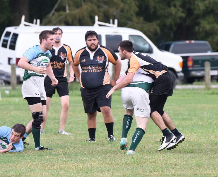 Tulane Rugby 2016 078.JPG