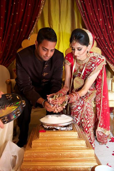 Raam-wedding-2012-06-0973.jpg