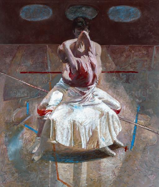 Ballet #360 (1994)