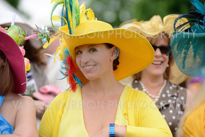 Valerie Durbon Photography Hat21.jpg