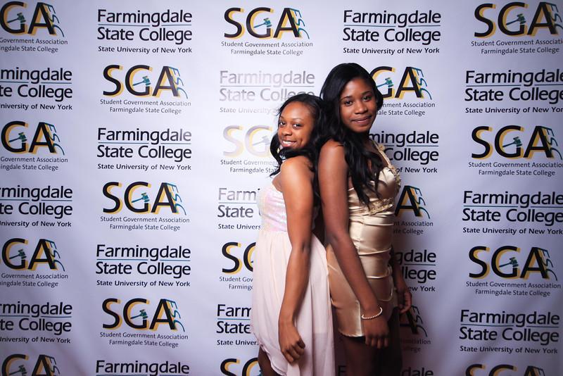 Farmingdale SGA-210.jpg