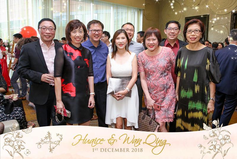 Vivid-with-Love-Wedding-of-Wan-Qing-&-Huai-Ce-50143.JPG