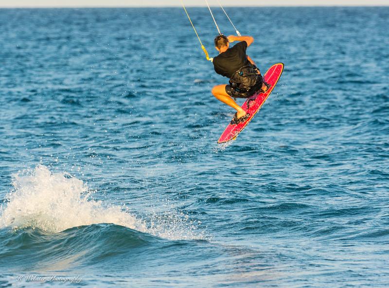 2017 Kiteboarding - Delray Beach (87 of 132).jpg