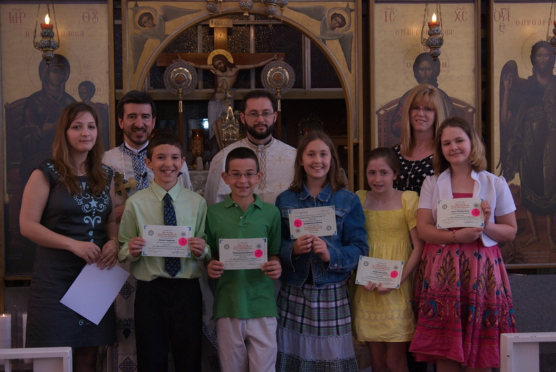 2010-05-16-Church-School-Graduation_043.jpg