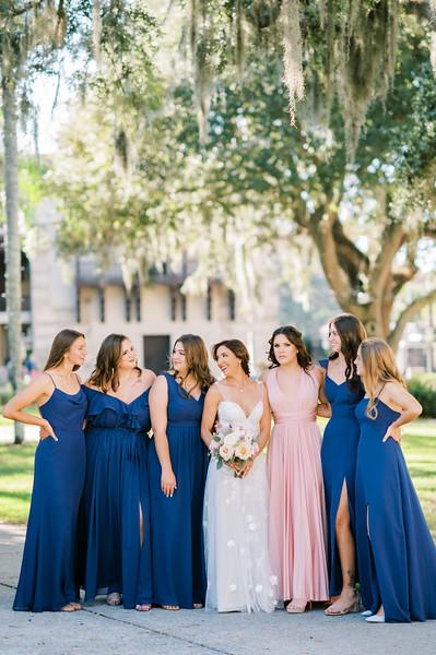 JessicaandRon_Wedding-131.jpg