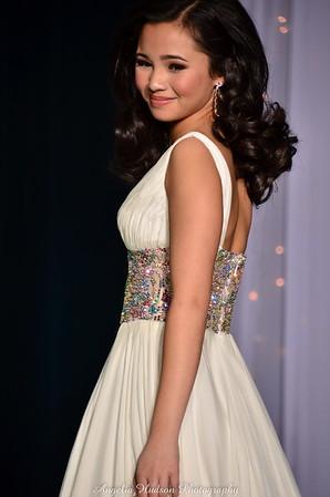 Alayah Nguyen