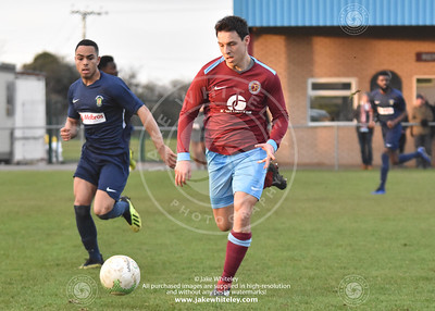 1920_071219_Deeping Rangers v Rugby Town