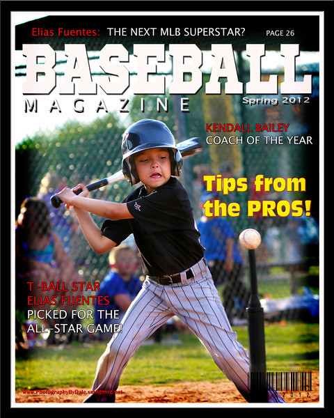 Elias Fuentes Magazine Cover.jpg