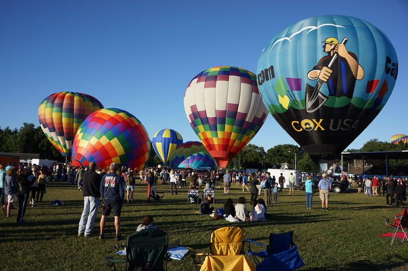 fairballoons 161.JPG