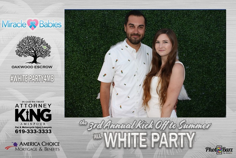WHITE PARTY (28).jpg