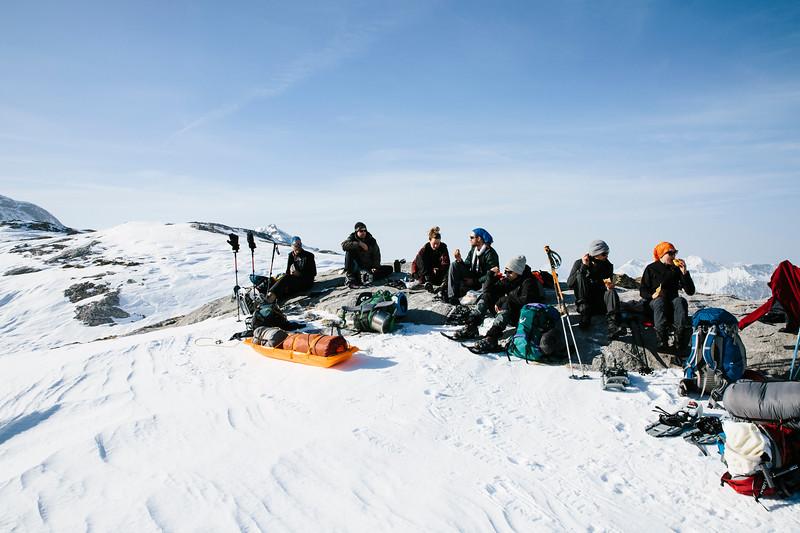 200124_Schneeschuhtour Engstligenalp_web-246.jpg