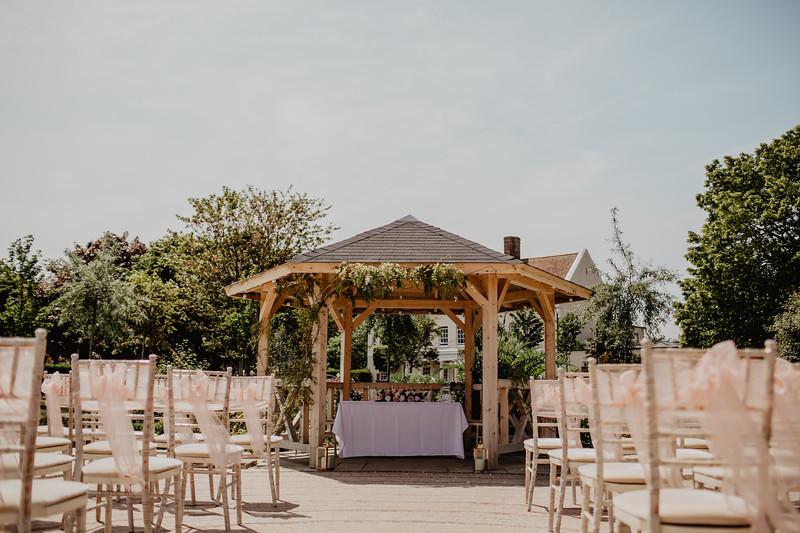 smart-wedding-3.jpg