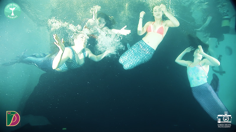 Mermaid Re Sequence.02_23_24_22.Still240.jpg
