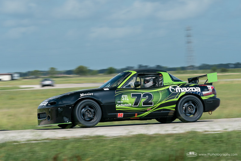 2019 May HouSCCA FITS -179.jpg