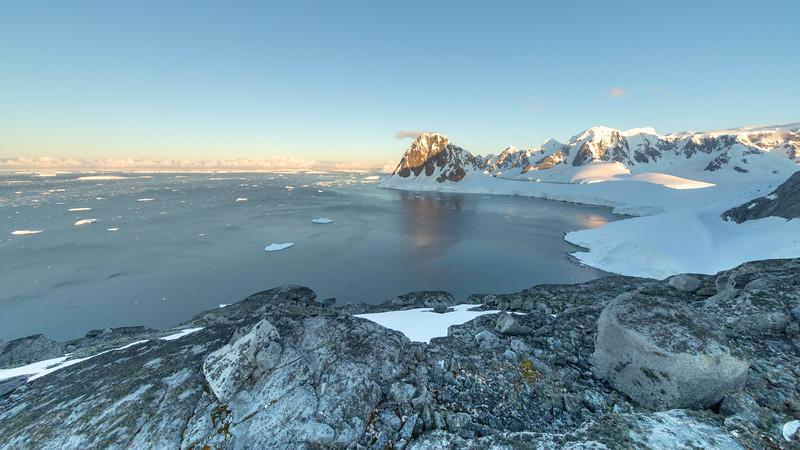 2019_01_Antarktis_04949.jpg