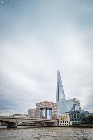 20140728_LION_LONDON (20 of 48)