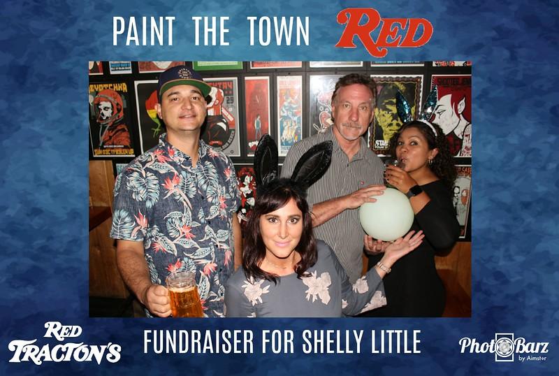 Shelly's Fundraiser (33).jpg