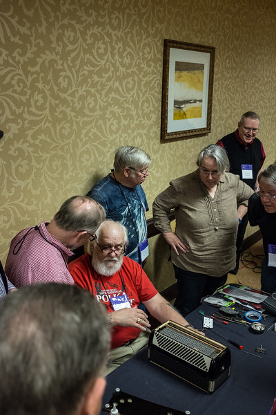 2017 NAA Convention-0359.jpg