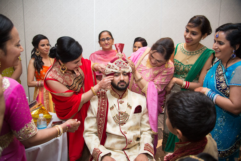 Le Cape Weddings - Shelly and Gursh - Indian Wedding and Indian Reception-257.jpg