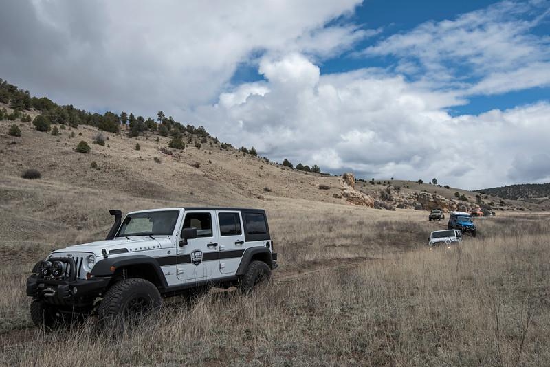 32 - Lone Canyon - Black Range.jpg