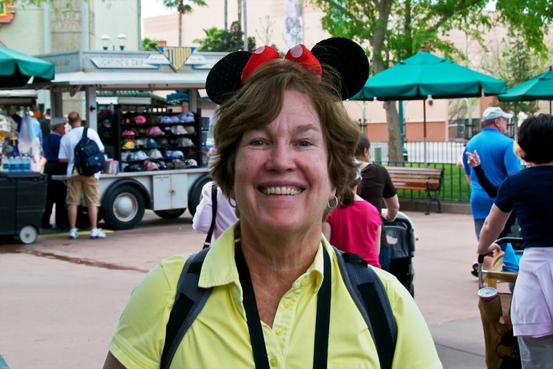 2011-03|Disney World  294 (1).jpg