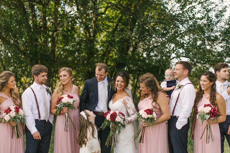 179_Aaron+Haden_Wedding.jpg