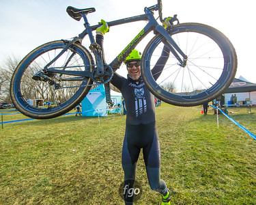 11-22-15 Minnesota State Cyclocross Championships