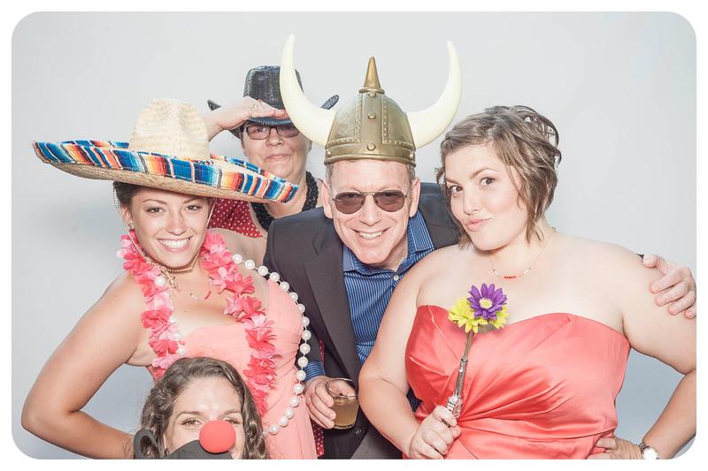 Alison+Jules-Wedding-Photobooth-39.jpg