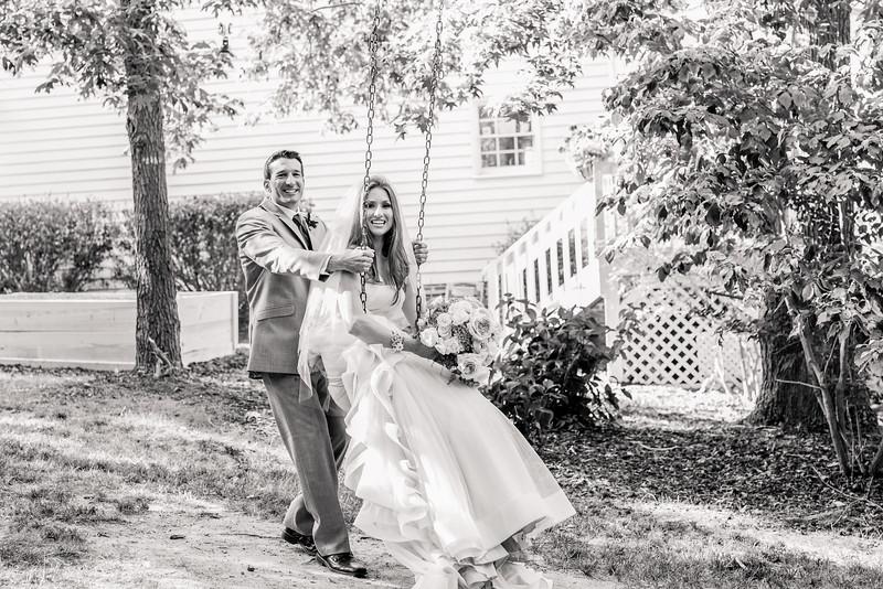 Wedding House High ResolutionIMG_5855-Edit.jpg