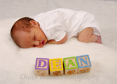 2015-0321 (Dean Newborn)