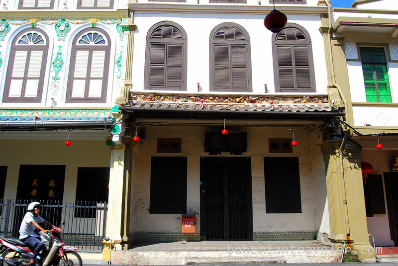 houses in Melaka Malaysia.jpg