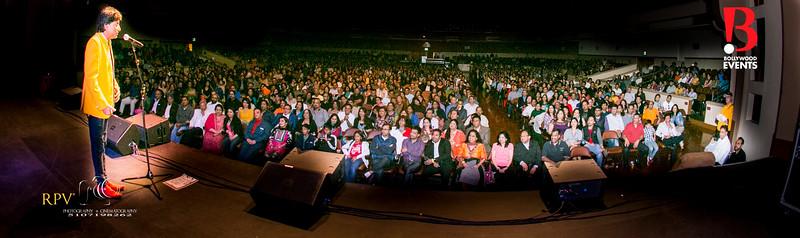 Rama Video_0122.JPG