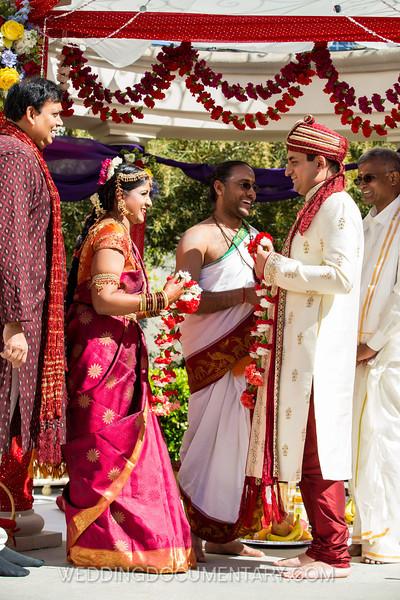 Sharanya_Munjal_Wedding-710.jpg