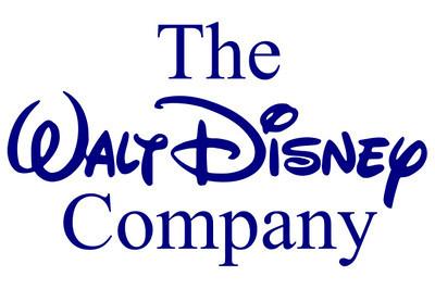 Walt Disney Winter Festival of Lights Opening Ceremonies