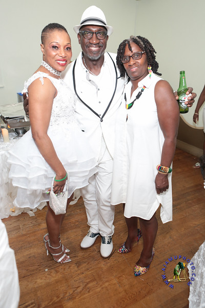 SHERRY SOUTHE WHITE PARTY  2019 re-133.jpg