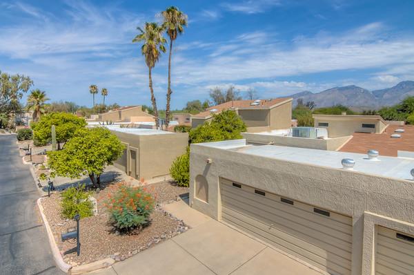 For Sale 7581 E. Desert Anchor Blvd., Tucson, AZ 85715