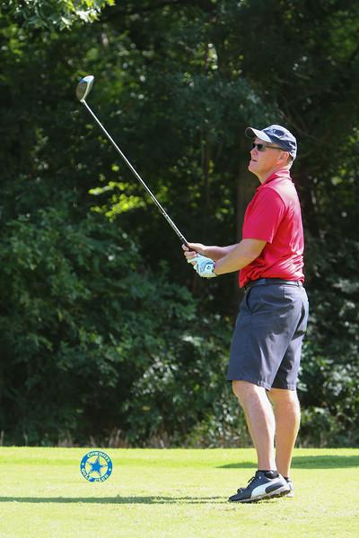 Golf Tournament 100537.jpg