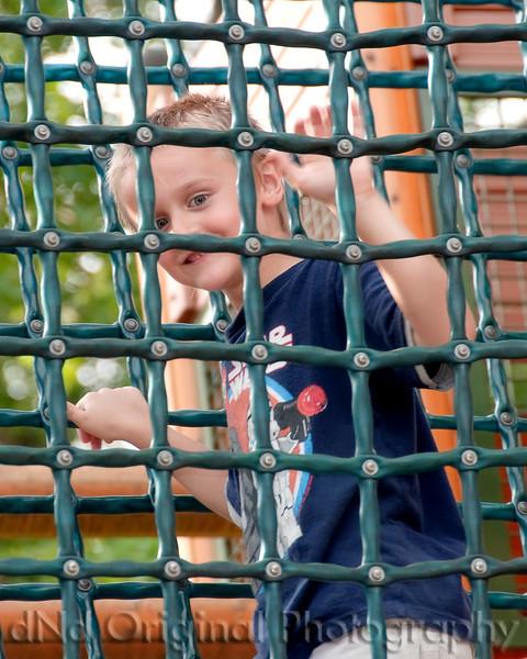20 Ian & Brielle Six Flags July 2011 - Ian (8x10).jpg