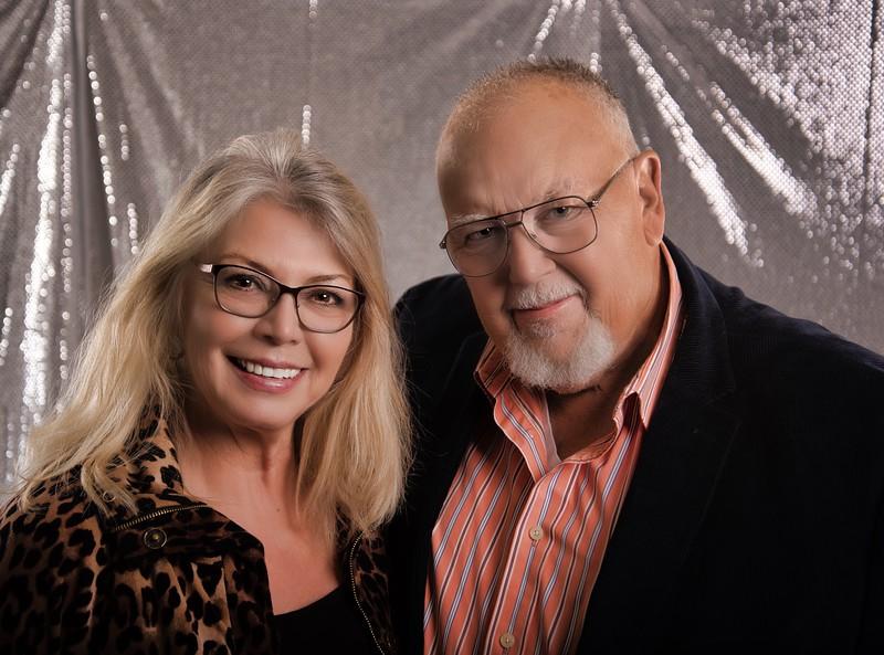 Gary and Elena Frederick.jpg