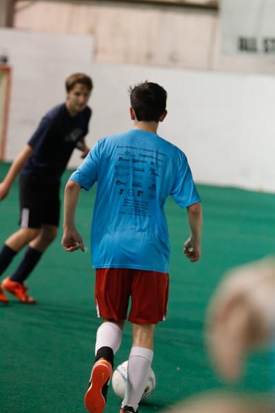 CCC Soccer 2019-02-21-0155.jpg