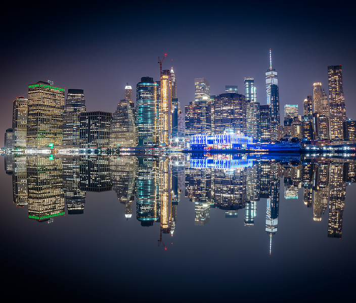 NewYork-Reflections.png