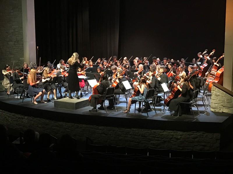 2017_11_15_OrchestraConcert026.jpg
