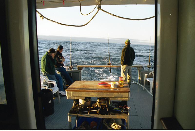 11 mar 01 12a 388 Beans fishing.jpg