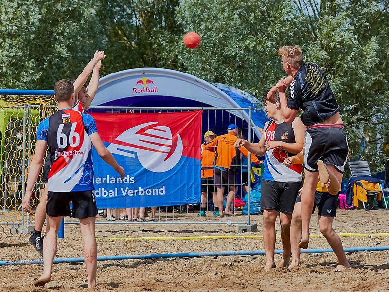 Molecaten NK Beach Handball 2016 dag 1 img 295.jpg