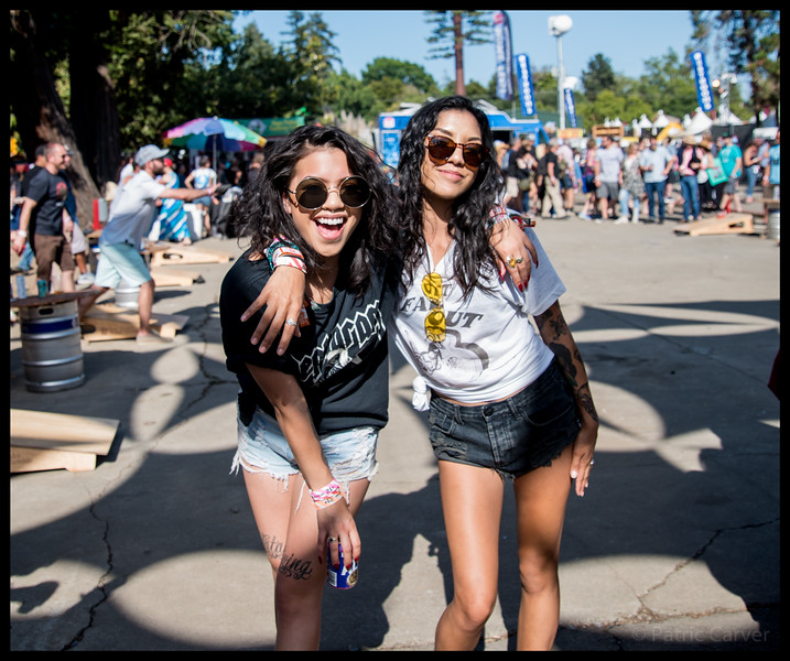 39 Music Fans at BottleRock 2017 Day 3 by Patric Carver.jpg