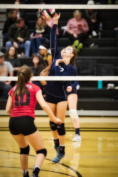 2018 HMS Volleyball-31.jpg