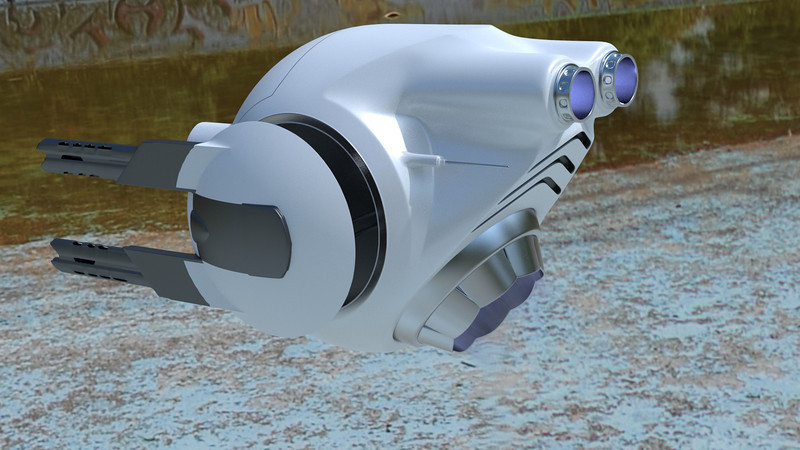 droid22.jpg
